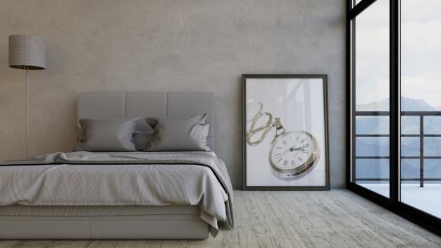 53fb17c84f9 Køb en seng på afbetaling - HiFi-Gear
